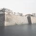 Királyi palota, Oszaka