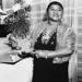 Hattie McDanie az első afrikai amerikai színésznő, aki elnyerte a legjobb női mellékszereplőnek járó Oscar-díjat az Elfújta a szél című filmben nyújtott alakításáért. (1944)  - Összegyűjtöttük  84 Oscar-gála legemlékezetesebb pillanatait.