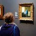 A múzeum a holland aranykor, azaz nagyjából a XVII. század legnagyobb mesterei közül többeknek - Rembrandt, Johannes Vermeer és Gabriël Metsu – az alkotásait őrzi.