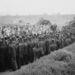 Bányászok sztájkolnak 1984-ben az Orgreave-i bányában, ahol 5-6 ezren  demonstráltak munkakörülményeik javításáért, a rendőrség pedig közel nyolcezer egységgel vonult ki a helyszínre. A sztrájkot felszámolták, de nyolc évvel később, Thatcher lemondása után milliós kártérítést fizetett a rendőrség az akcióban megsérült bányászoknak.