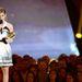 Úttörődíj: Emma Watson