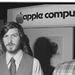 Steve Jobs nem csak a hetvenes évek Kaliforniájában élt az LSD-vel, halála előtt, a rák által okozott fájdalmak enyhítésére is használt, hogy az utolsó napjaiban is munkájára tudjon összpontosítani