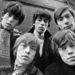 A Rolling Stonesnak az LSD csak egy cucc volt a sok közül, ám zenéjükre talán mégis ez volt a legnagyobb hatással