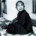 Tibet, 1987.