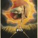 William Blake képe még új címet is kapott: Multi-touch zoom
