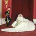 Első feleségétől, Diana hercegnőtől 11 évi házasság után elvált, második feleségét, Kamillát pedig sokáig nem fogadta el II. Erzsébet.