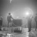 Washington, DC, február 11: első amerikai koncert, két nappal az Ed Sullivan-show után.