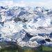 Mountain, 2013 / A természeten túl / Viltin Galéria A városi ember természettől való eltávolodását dolgozza fel a kiállítás, melyben a virtuális illetve mesterséges természet térnyerése körvonalazódik. A tárlat képei különböző technikák segítségével jelenítik meg a természetet úgy, hogy a valós helyszín, jelenség vagy természeti képződmény már csak nyomokban lelhető fel. Zagyvai Sári fotómontázsai olvasztótégelyei a világ legkülönbözőbb pontjainak: képeiben közel félszáz helyről fotózott, vizuálisan lenyűgöző természeti jelenségekről készült stockfotókat használ fel.