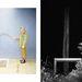 A képek kontextusba helyezése mindig is jellemezte a kiállításait: 2008-ban a Barátok közt című sorozatában gyerekkori barátait fotózta le újra: a régi és az új képeket pedig egymás mellett állította ki a Mai Manó Házban.