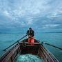 Busa halászat