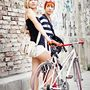 Az eseményt a Városkommunikáció blog szervezi, a fán pedig a Cycle Chic és a Budapest Bike Maffia fotóit mutatják majd be.