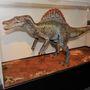 A Jurassic Park dinoszauruszai is a Lucasfilm folyosóira költöztek