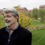 George Lucas 2005-ben költöztette át a Skywalker Ranch-ről a Lucasfilmet egy San Francisco-i városi irodába