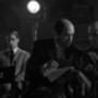 Az Epstein ikrek, a Casablanca írói (színészek: Yan & Rafael Feldman)