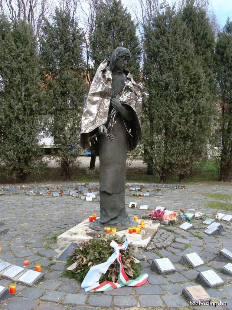 Varga Imre: Schwajda György, 2015