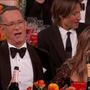 Tom Hanks nagyon nem örült Judy Dench ánuszának
