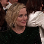 Amy Poehler a Judy Dench-vicc előtt