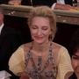Cate Blanchett Judy Dench helyett süllyed el éppen