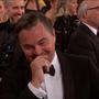 Leo azon röhög, hogy a csaja a Volt egyszer egy Hollywood végére már túl idős volt hozzá
