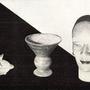 Gorka Géza kerámiái - Magyar Iparművészet  1935