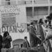 A hatvanas évek végén 19 hónapon át éltek amerikai őslakosok a szigeten, a saját földjüknek tekintve azt.