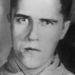 Alvin Karpis, gúnynevén Creepy, 1930-ban. Ő volt az utolsó, közellenségnek elkönyvelt bűnöző, aki hosszabb ideig (25 évig) élvezte Alcatraz vendégszeretetét