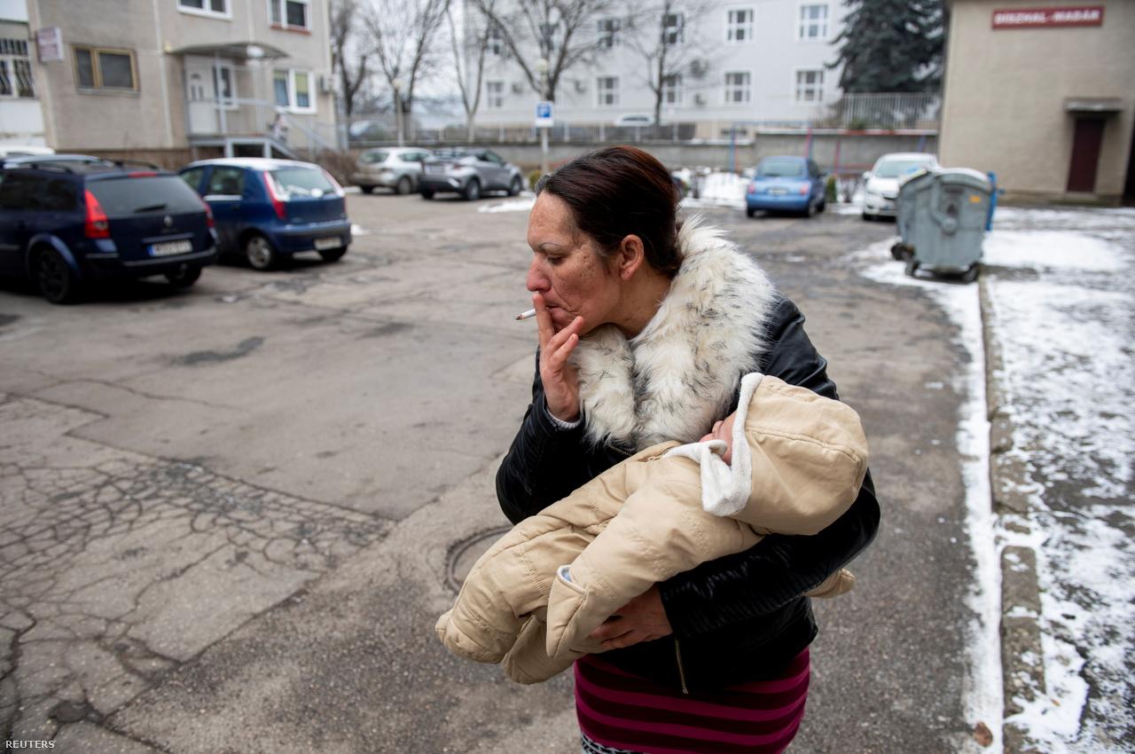 Az Európai Környezetvédelmi Ügynökség szerint Magyarország Európában a harmadik Bulgária és Lengyelország mögött az egészségkárosodásban. 100 ezer emberre vetítve 1128 élet írható légszennyezettség számlájára, ugyanez a szám az Egyesült Királyságban körülbelül 500, míg Svédországban 250.