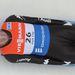 Az olasz Armin Zöggeler sorban hatodik olimpiai érmét szerezheti a férfiak mezőnyében