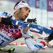 A francia Martin Fourcade Szocsi első kétszeres bajnoka