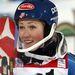 Mikaela Shiffrin világrekordot döntött, 18 évesen még senki sem nyert műlesiklást, alias szlalomot
