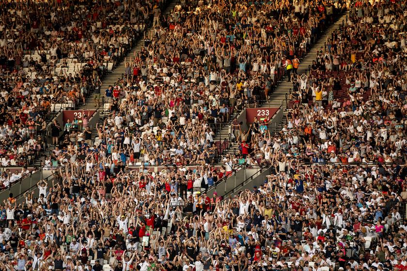 Óriásit szólt a londoni baseball-szuperrangadó - 8