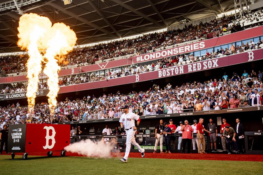 Óriásit szólt a londoni baseball-szuperrangadó - 5