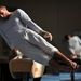 Berki Krisztiánnak fáj a keze, így is nyerte a hétvégi Világkupát