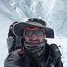 A 6800 méteres táborból lejövet, egy szombat délutáni rádiós helyzetjelentés után Tibor többet nem jelentkezett.