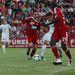 Utolsó meccsét 2-0-re nyerte meg a Debrecen