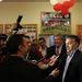 Kósa Lajos, Debrecen polgármestere mellett Orbán Viktor is gratulált a csapatnak