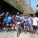 A Yak Attack egyik legfontosabb célja, hogy a helyi hegyikerékpárosokat segítse. A szervezők szeretnék elérni, hogy a riói olimpián már induljon nepáli versenyző.
