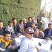 A Yak Attack nepáli versenyzői idén is elvitték az első helyeket.
