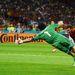 Juan Mata bebiztosította az amúgy is biztos spanyol győzelmet (4:0)