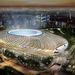 A Dinamo Moszkva új stadionját idén tavasszal kezdik el építeni. A leginkább egy bálnára emlékeztető új stadionban nem csak futball, hanem hokipálya is lesz, költségvetése 450 millió dollár.