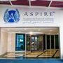 Az Aspire-t 2004-ben hozták létre Dohában