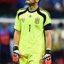 Iker Casillas idei szezonja élete mélypontja.