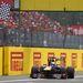 Vettel a befutó