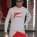 Nem ez lesz Felipe Massa legboldogabb hétvégéje