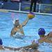 A magyar vízilabda-válogatott Montenegróval játszotta második mérkőzését.