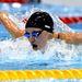 Hosszú Katinka hiába küzdött, csak a 9. időt úszta a 200 pillangó elődöntőjében