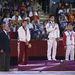 Lőrincz ezüstéremmel is meglepetésember volt az olimpián