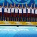 Olimpiai bajnok: Magyarország