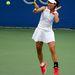Cseng Wimbledon után Pekingben is legyőzte Szávayt