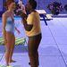 Sikerült kifogni egy terhes rendőrt